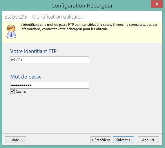 Acceder-en-ftp-via-toweb-10