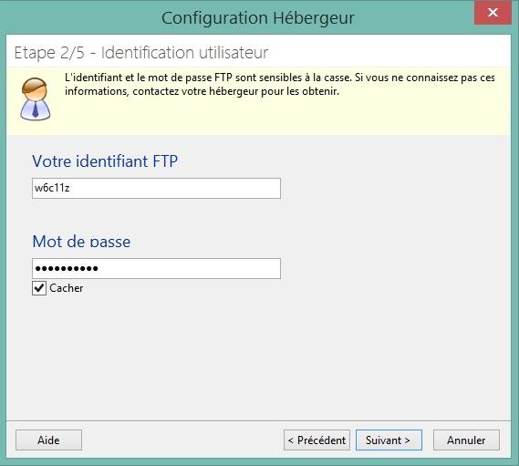 Acceder-en-ftp-via-toweb-10