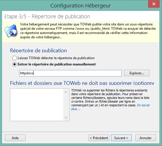Acceder-en-ftp-via-toweb-11