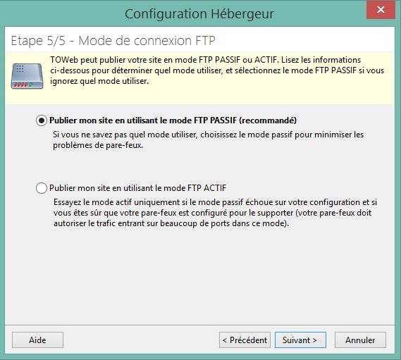 Acceder-en-ftp-via-toweb-16