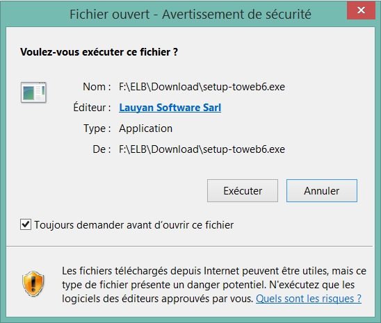 Acceder-en-ftp-via-toweb-2