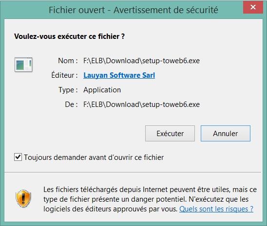 Acceder-en-ftp-via-toweb-2