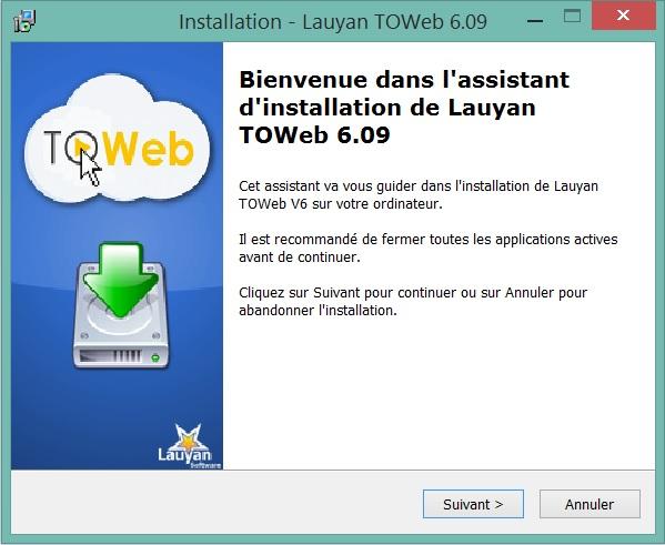 Acceder-en-ftp-via-toweb-3