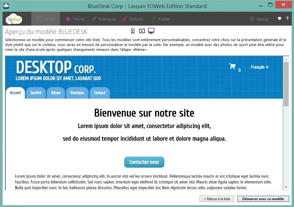 Acceder-en-ftp-via-toweb- bluedeskcorp