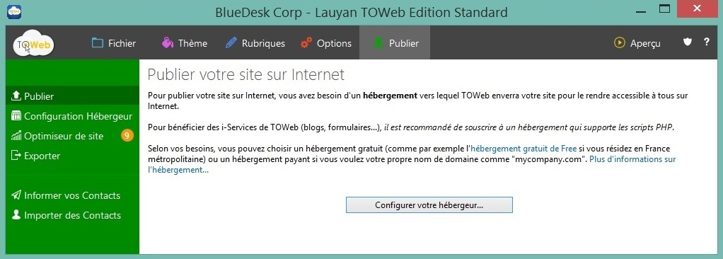 Acceder-en-ftp-via-toweb-FTP