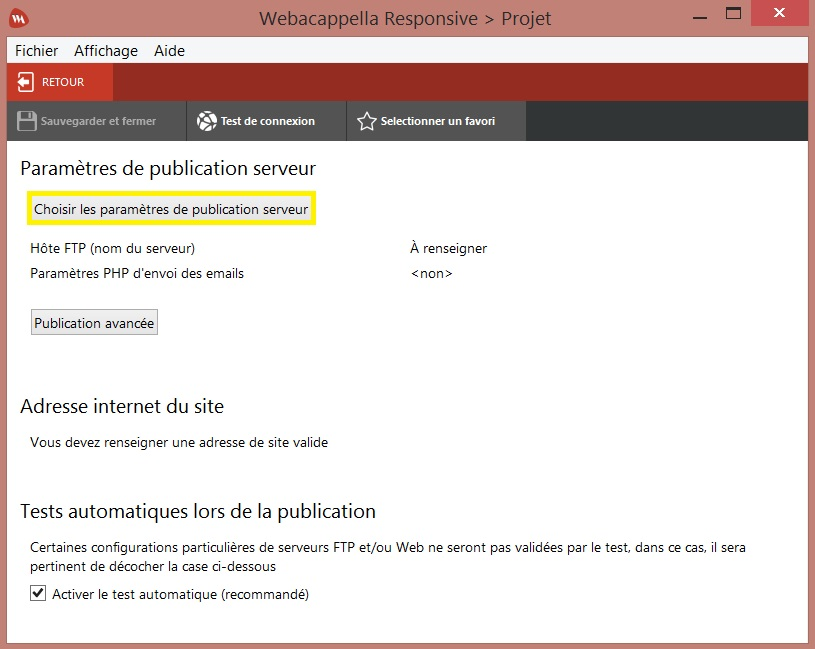 Acceder-en-ftp-via-webacappella-2