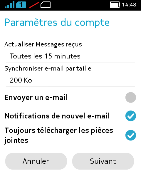 FIG9-Configuration-Email-Pro-Windows-Phone