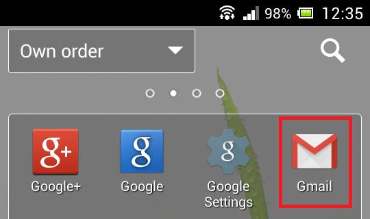 Fig1-Configurer-votre-boite-sur-application-gmail-Android