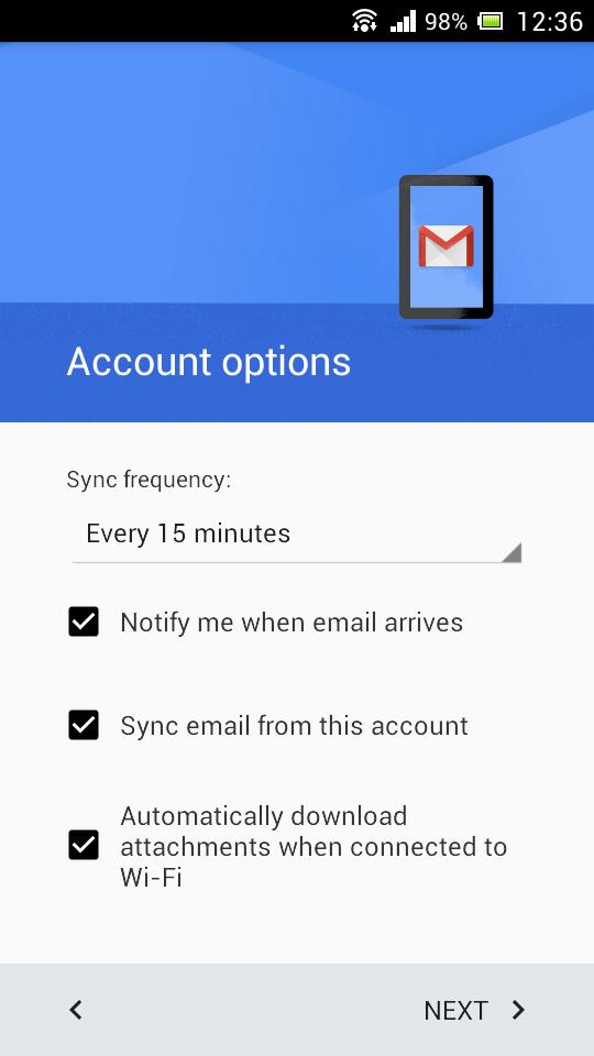 Fig12-Configurer-votre-boite-sur-application-gmail-Android