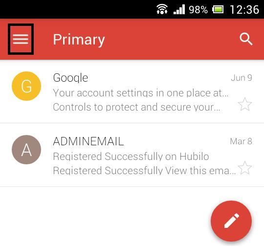 Fig2-Configurer-votre-boite-sur-application-gmail-Android