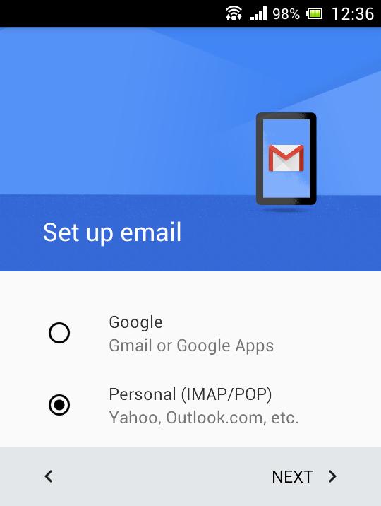 Fig5-Configurer-votre-boite-sur-application-gmail-Android