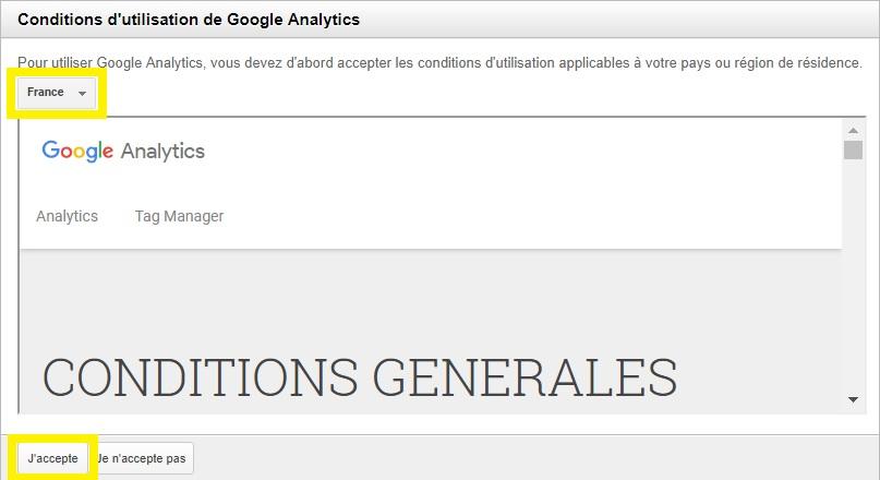 PB-ajouter-un-code-Google-Analytics-3