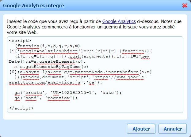PB-ajouter-un-code-Google-Analytics-7