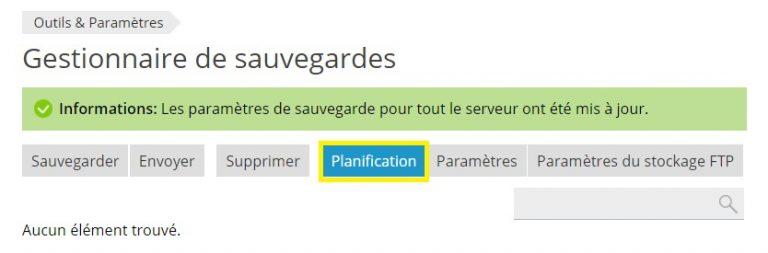 plesk-planifier-la-sauvegarde-des-donnees-12