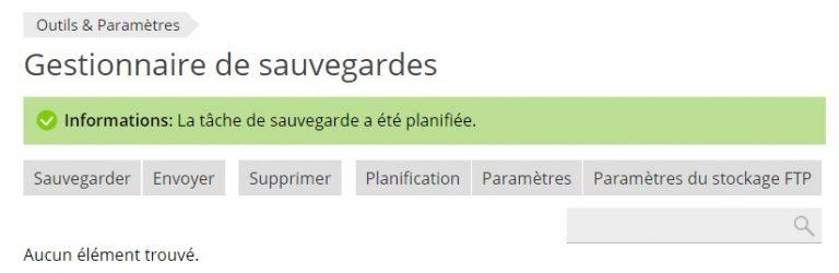 plesk-planifier-la-sauvegarde-des-donnees-14