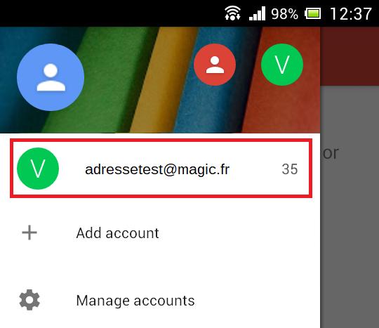 Fig11-Configurer-votre-boite-sur-application-gmail-Android