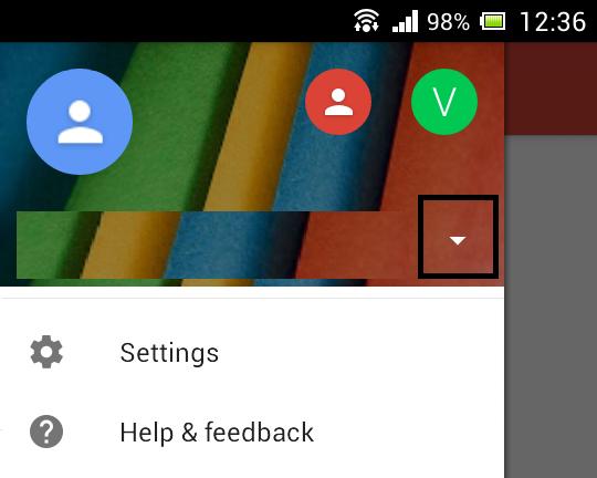 Fig3-Configurer-votre-boite-sur-application-gmail-Android