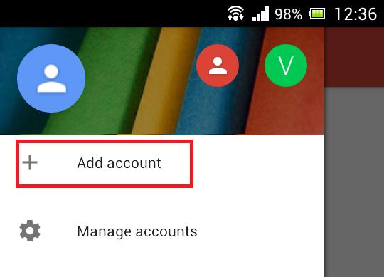 Fig4-Configurer-votre-boite-sur-application-gmail-Android