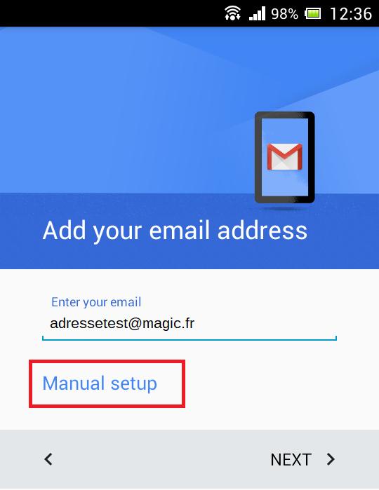 Fig6-Configurer-votre-boite-sur-application-gmail-Android
