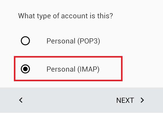 Fig7-Configurer-votre-boite-sur-application-gmail-Android