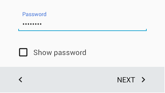 Fig8-Configurer-votre-boite-sur-application-gmail-Android